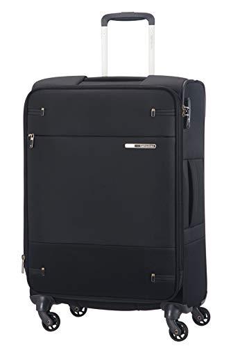 Top 9 Koffer erweiterbar 4 Rollen Leicht – Koffer & Trolleys