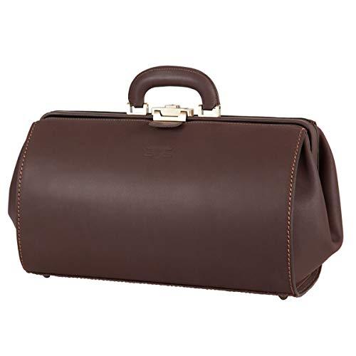 Top 10 Taschen ca. 18 24 cm – Laptop-Aktentaschen