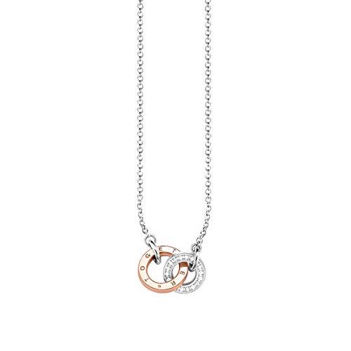Top 10 Sabo Kette Silber – Ketten für Damen