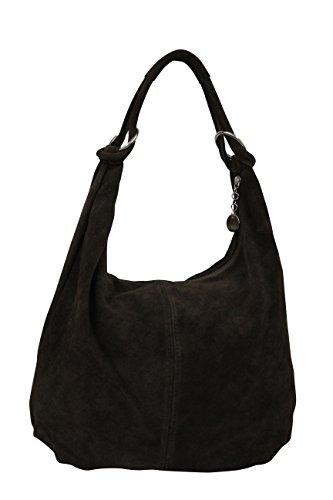 Top 10 Handtaschen XXL Shopper – Damen-Schultertaschen