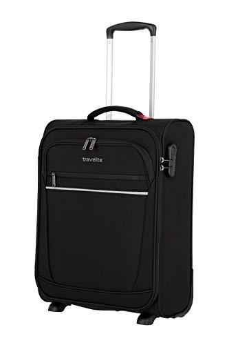 Top 10 Travelite CABIN Trolley – Handgepäck