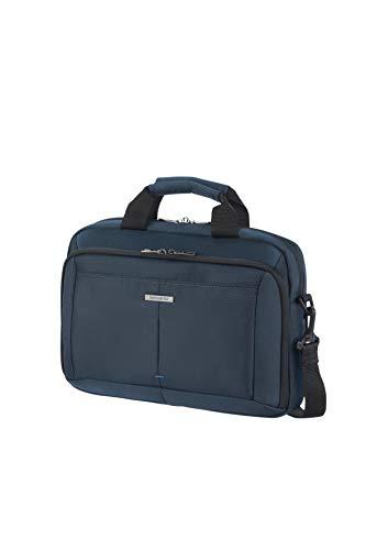 Top 10 Laptop Tasche Blau – Laptop-Aktentaschen