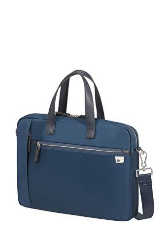 Top 10 Laptoptasche Blau 15,6 Zoll – Laptop-Aktentaschen