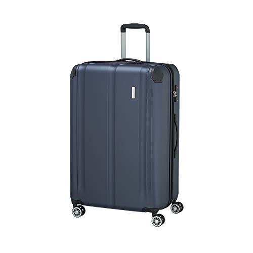 Top 10 travelite Koffer L – Koffer & Trolleys