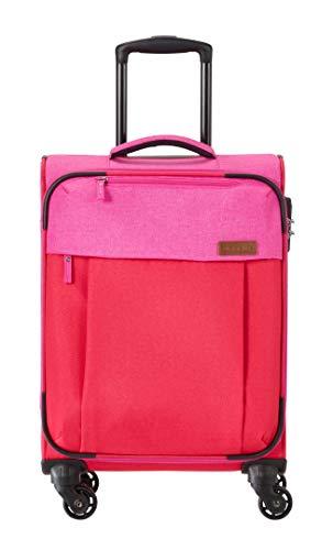 Top 10 Kofferband Handgepäck – Koffer & Trolleys