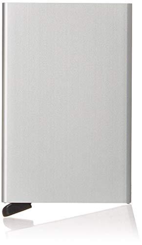 Top 10 Kartenetui RFID Aluminium – Kreditkartenhüllen für Herren