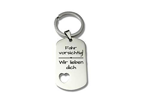 Top 9 Mama Tochter Schlüsselanhänger – Schlüsselanhänger für Damen
