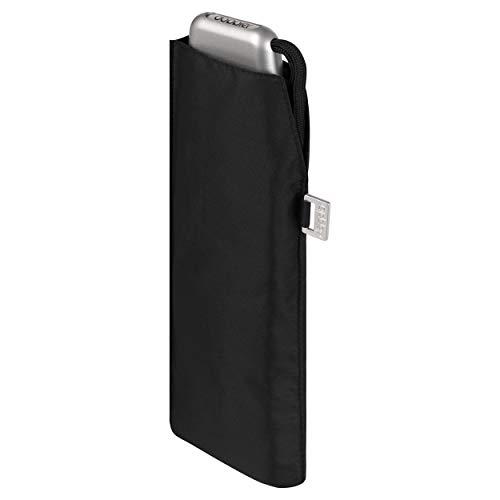 Top 10 Doppler Mini Slim – Taschenschirme