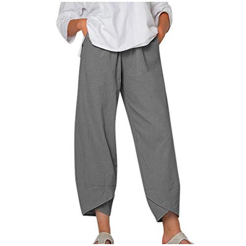 Top 9 Yogahose lang Damen – Einkaufskörbe