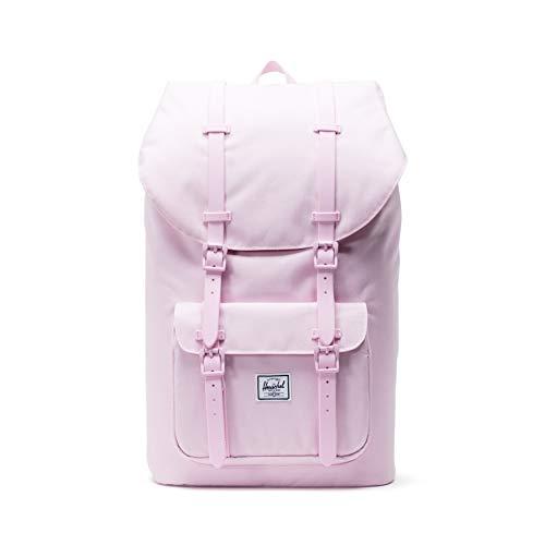 Top 9 Laptophülle Pink – Daypacks