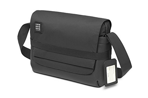 Top 9 Moleskine Messenger Bag – Tagebücher