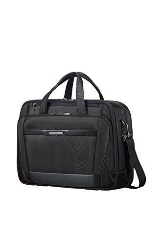 Top 10 SAMSONITE Ventura Evo – Handtaschen