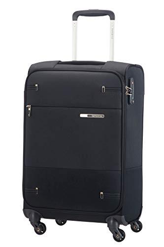 Top 10 Business Handgepäck Koffer – Koffer & Trolleys