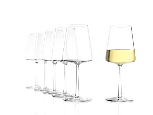 Top 10 Kristall Gläser Set – Rotweingläser