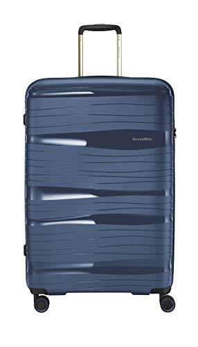 Top 9 Travelite Koffer 4 Rollen Groß – Koffer & Trolleys