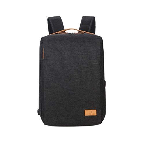 Top 10 Nordace Siena Smart – Daypacks