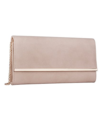 Top 10 Windmühle Garten – Damen-Clutches