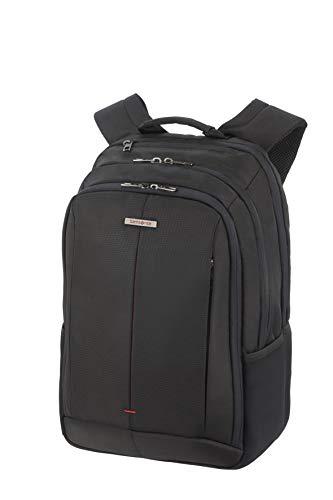 Top 8 Samsonite Laptop Backpack 15.6 – Laptop-Rucksäcke