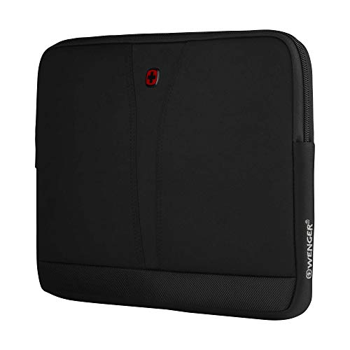 Top 10 Notebook Sleeve 14 Zoll Neopren – Laptop-Aktentaschen