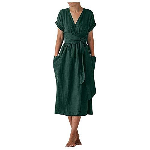 Top 9 Grüner Gürtel Damen – Damen-Schultertaschen
