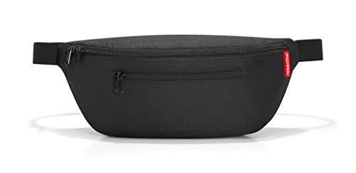 Top 10 Reisenthel Gürteltasche – Mode-Hüfttaschen