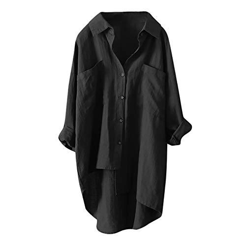 Top 10 V-Ausschnitt Kleid Damen – Blusen & Tuniken für Damen