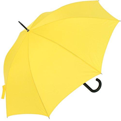 Top 10 Gelber Regenschirm How I Met Your Mother – Stockschirme