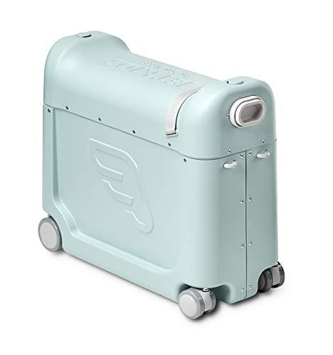 Top 10 Flugzeug Koffer Handgepäck Kinder – Kindergepäck