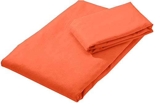 Top 9 Handtücher Orange Set – Frottiertuch Sets