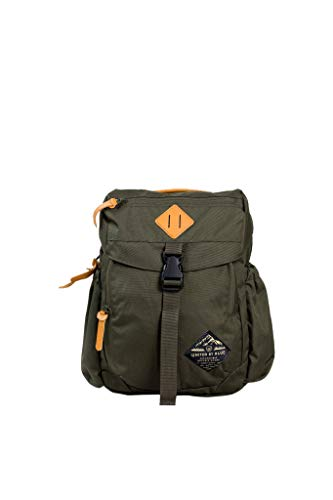 Top 7 United By Blue – Daypacks