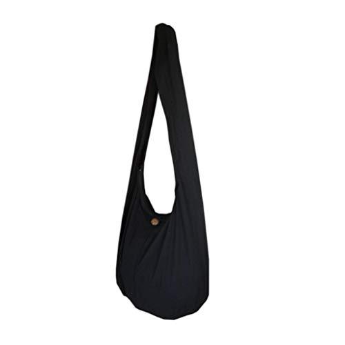 Top 9 Stofftasche Langer Henkel – Einkaufstaschen
