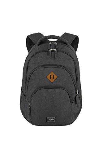 Top 10 Eastpack Rucksäcke Damen – Daypacks