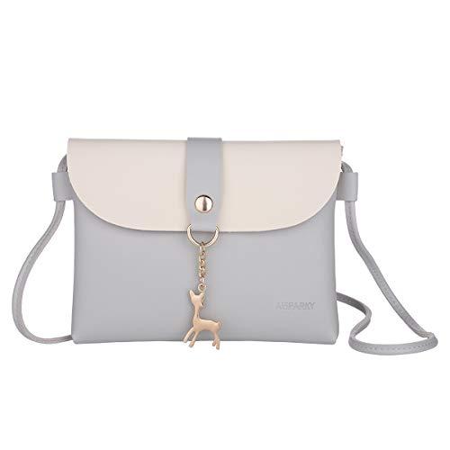 Top 10 Amazon Plus Produkte – Handtaschen & Schultertaschen für Mädchen