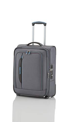 Top 10 55 40 20 Handgepäck Rollen – Reisetaschen