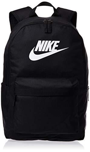 Top 5 Nike Schulrucksack Schwarz – Damen-Rucksackhandtaschen