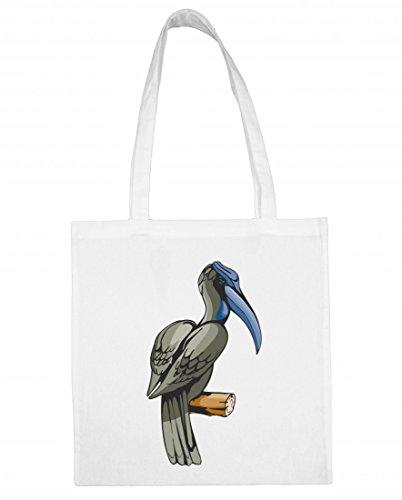 Top 10 Vögel äste – Einkaufstaschen