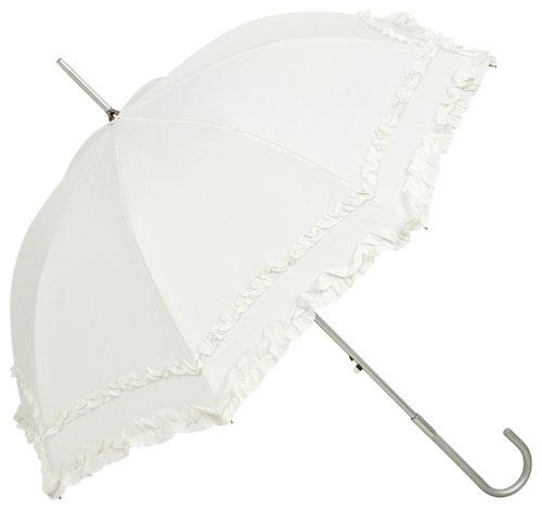 Top 9 Hochzeitsschirm Weiß Spitze – Stockschirme