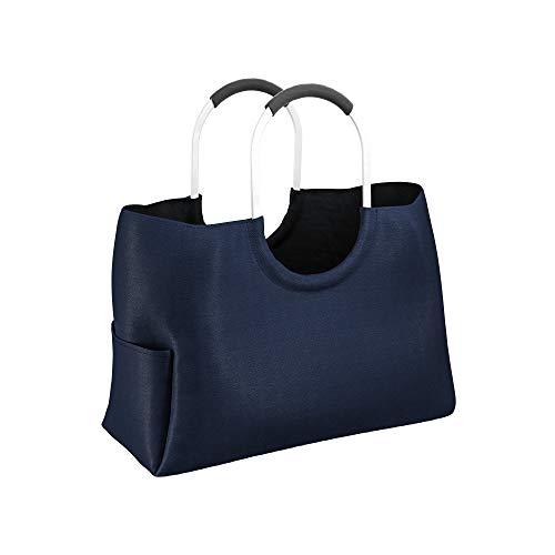 Top 10 Shopper Plastik groß – Einkaufstaschen