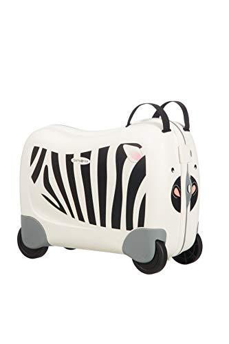 Top 10 Kinder Koffer – Kindergepäck