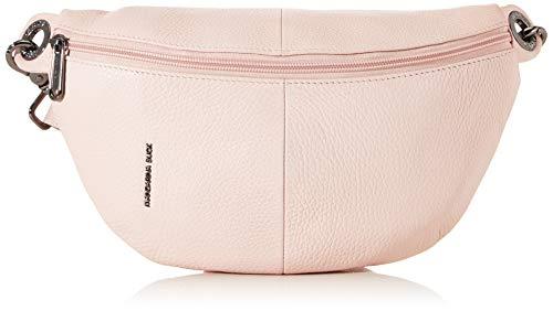 Top 5 Bum Bag Damen – Damen-Umhängetaschen