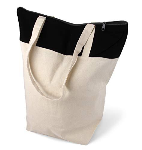 Top 10 Beutel Groß Tasche – Damen-Shopper
