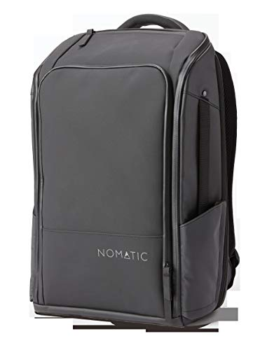 Top 10 NOMATIC Backpack – Daypacks
