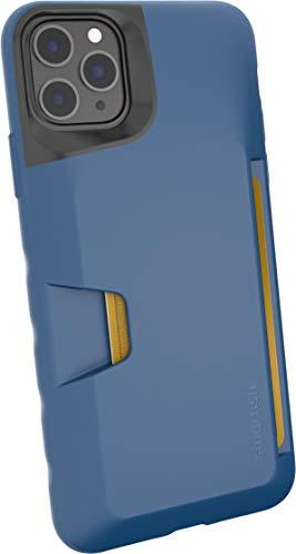 Top 10 iPhone 11 Wallet Case – Herren-Geldbörsen