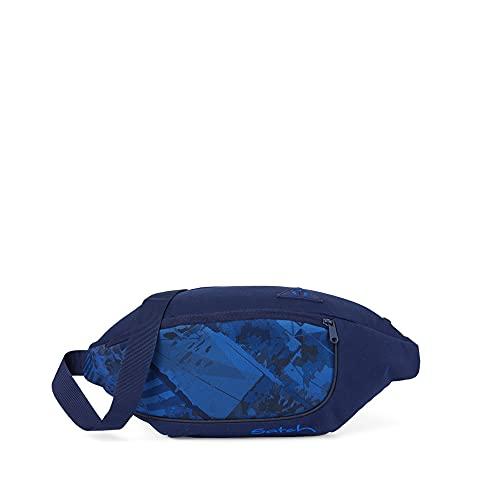 Top 9 Zwei Bauchtasche Damen Blau – Mode-Hüfttaschen