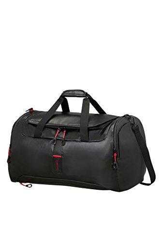 Top 10 Reisetasche Von Samsonite – Reisetaschen