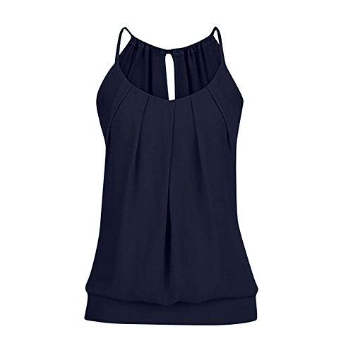Top 10 Yoga Oberteil Damen – Blusen & Tuniken für Damen