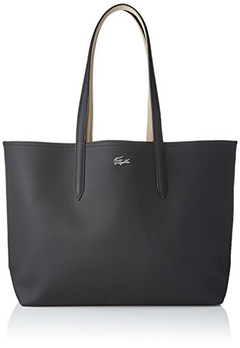Top 8 LACOSTE Handtasche Damen – Damen-Shopper