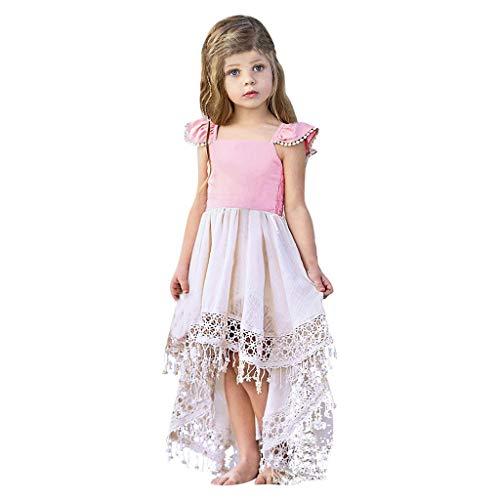 Top 10 Festlich Kleid Mädchen – Kleider für Mädchen