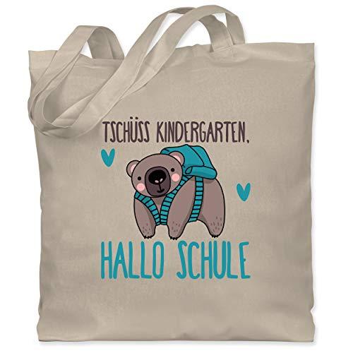 Top 10 Hallo und Tschüss – Einkaufstaschen