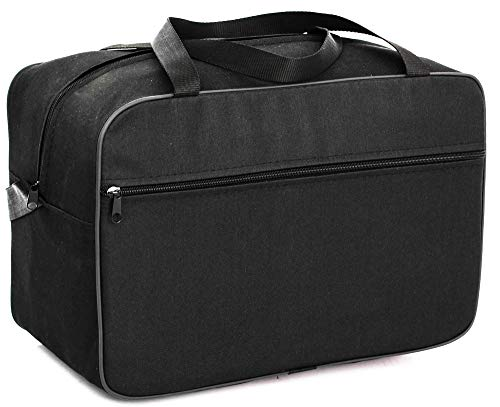 Top 10 WizzAir Cabin Bag 40x30x20 – Handgepäck
